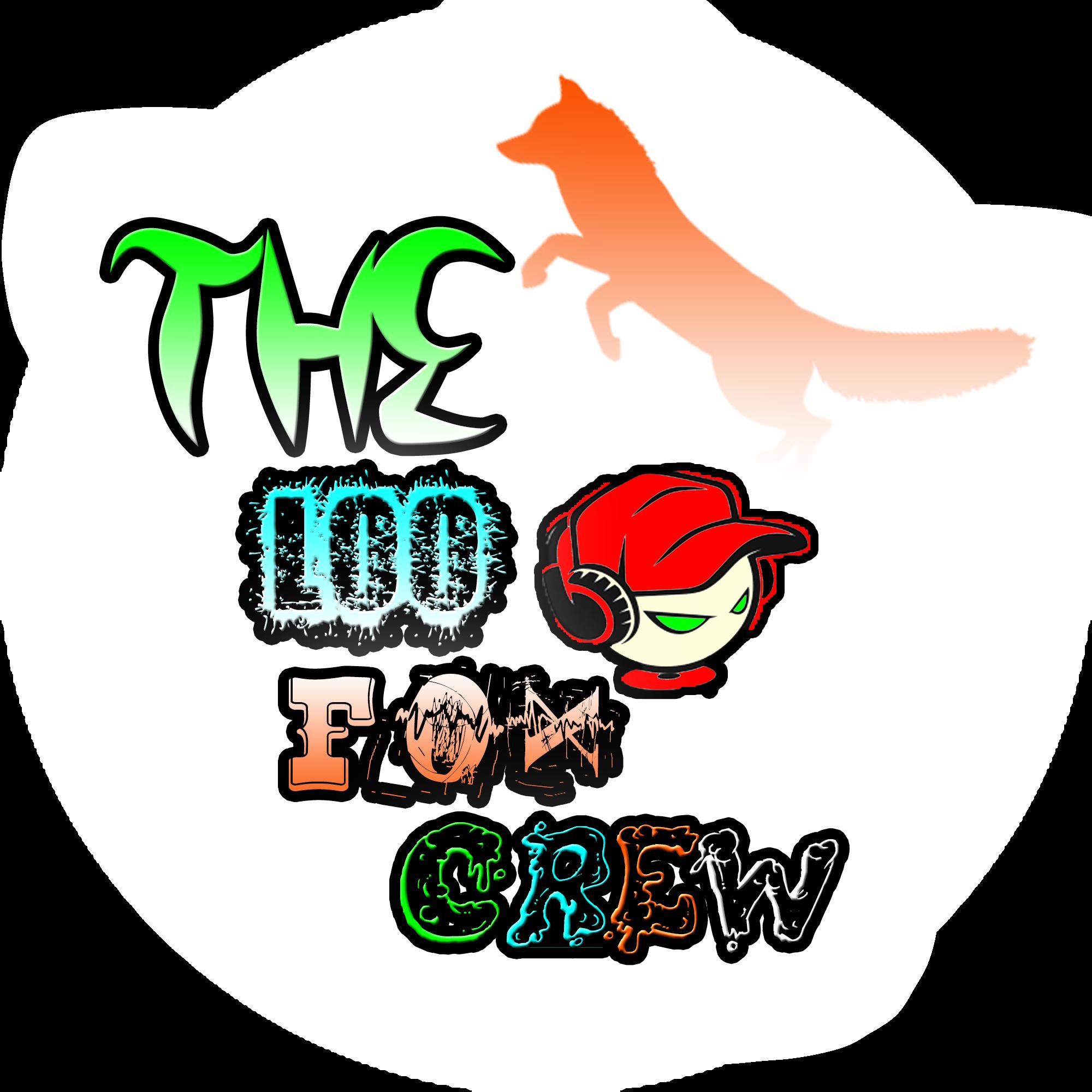 The_Loo_Fox_Crew