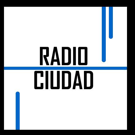 Radio Ciudad Online