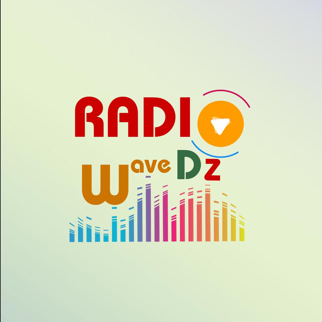 Radio Wave Dz