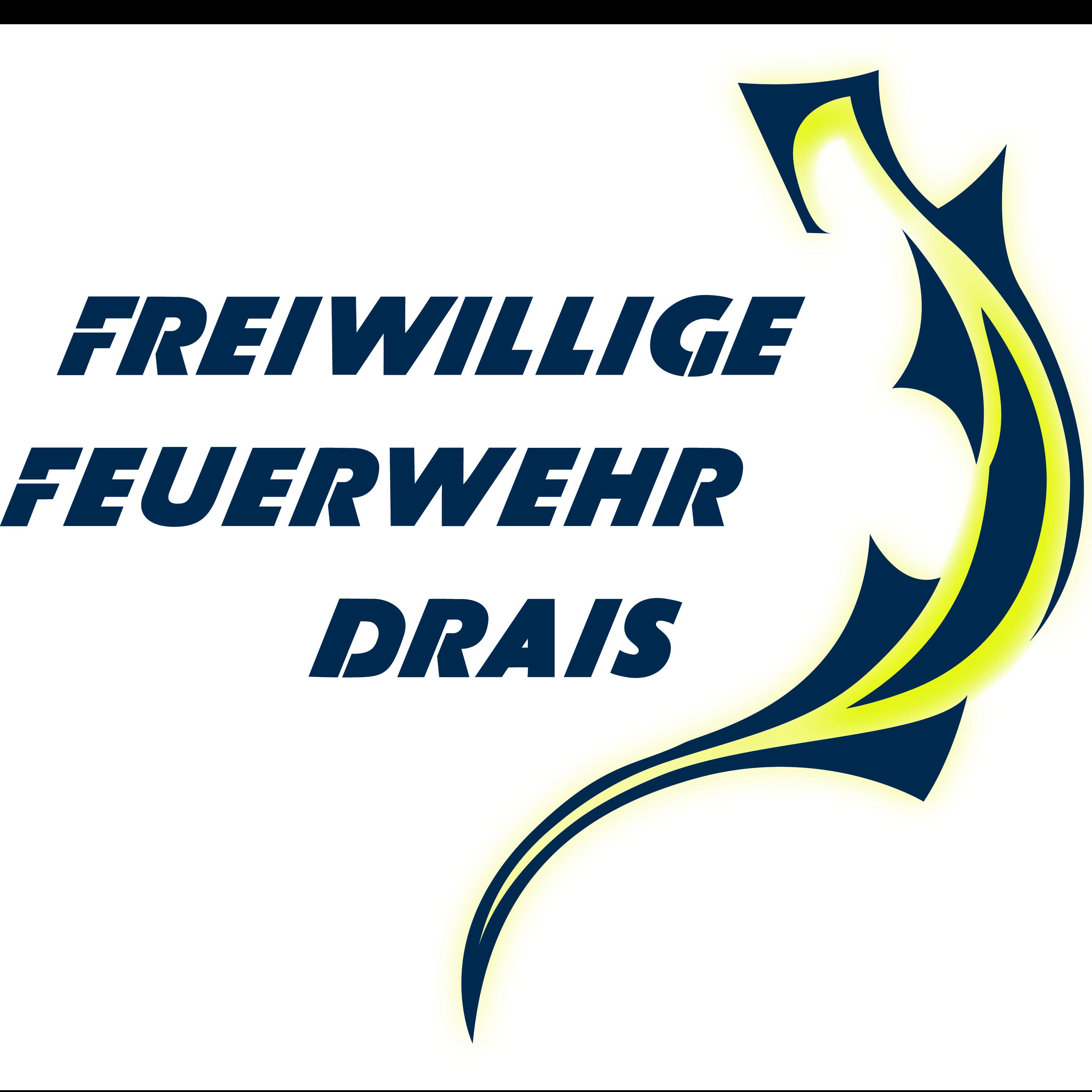 TdF-Drais-2021