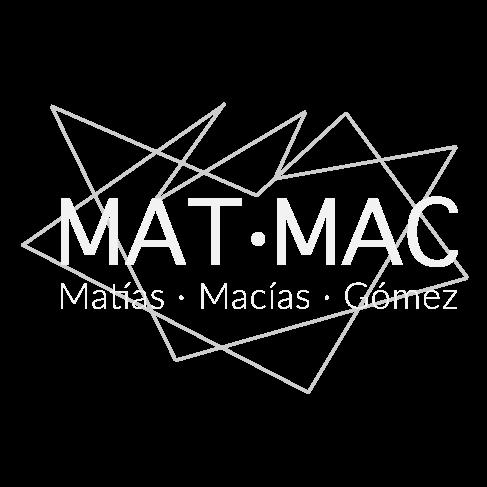 Mat·Mac