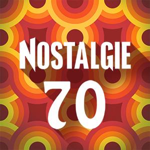 Nostalgie_70