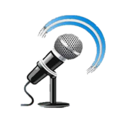 VortexG Radio