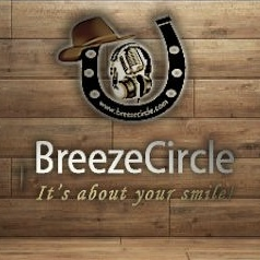 Breezecircle Radio