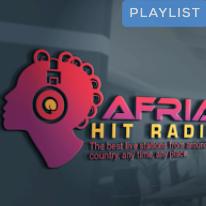 Africahit Radio