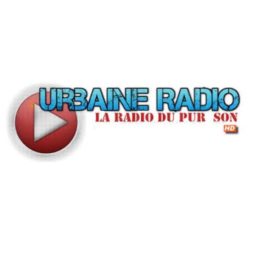 urbaineradiofr