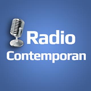 Radio Philadelphia