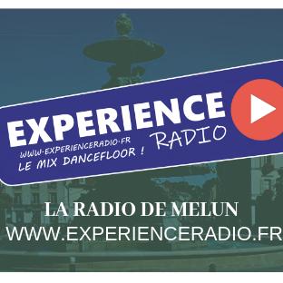 Expérience Radio 77