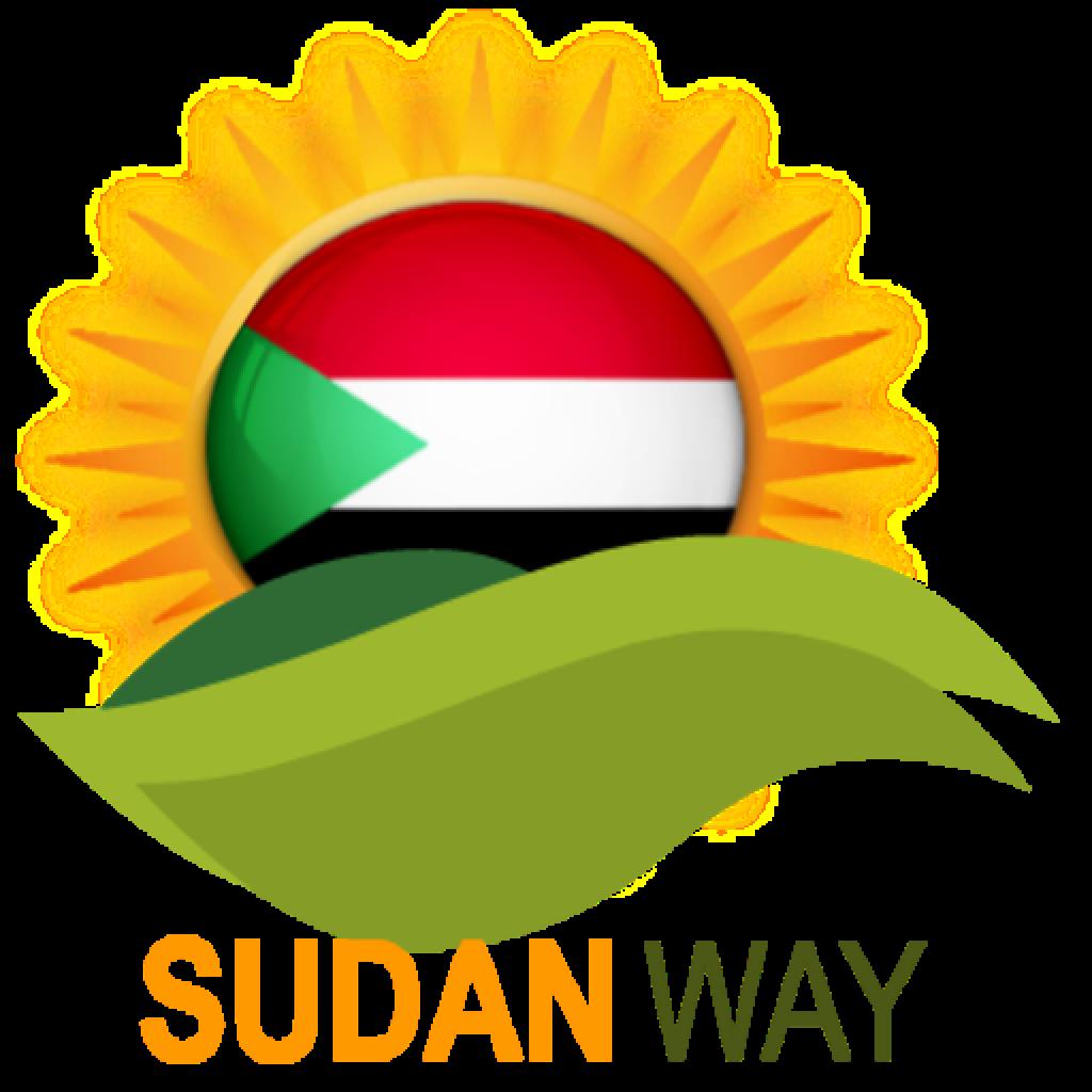 sudan way