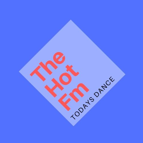 All Hit Radio - The Hot Fm