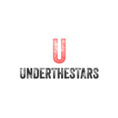 RADIO UNDERTHESTARS DJ MUSIC