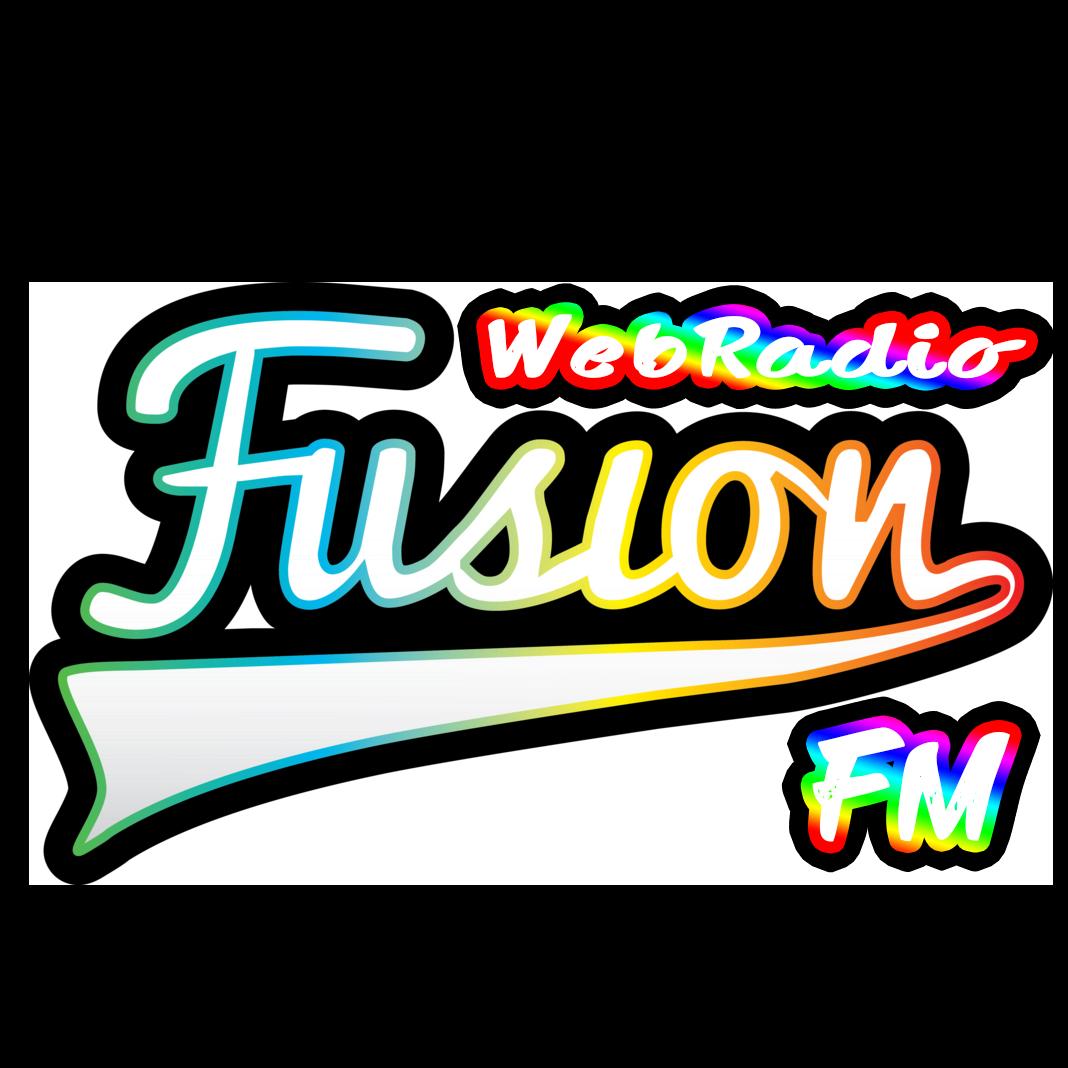 Fusion WebRádio
