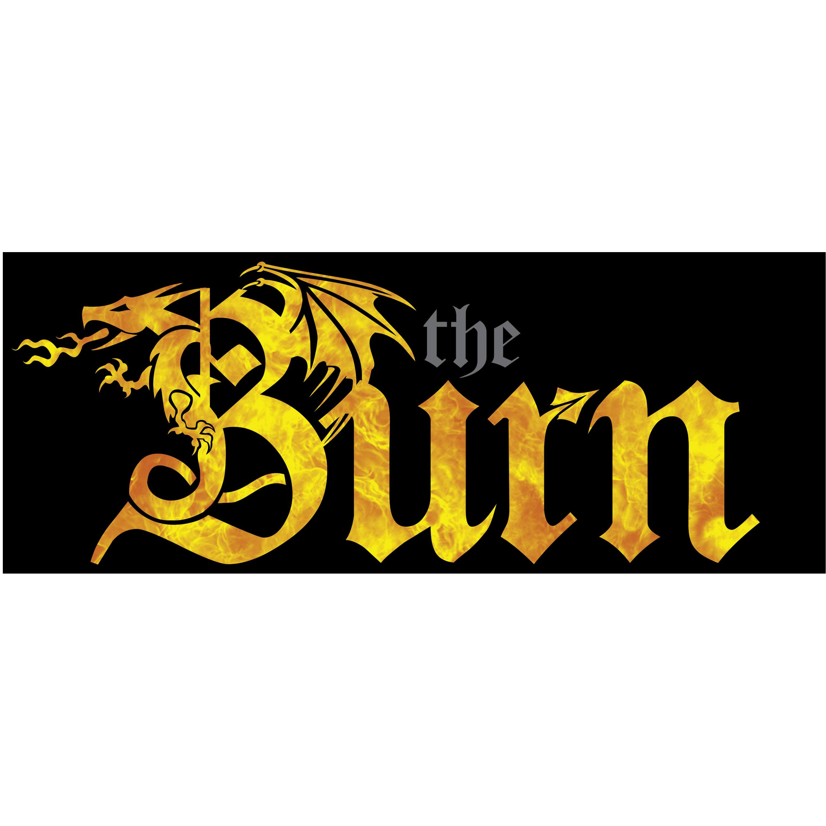 The Burn Online