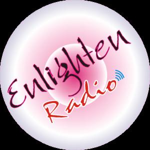 Enlighten Radio UK