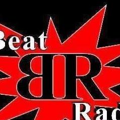 BeatRadio.Ca