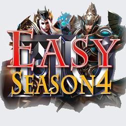 Mueasy Season 2