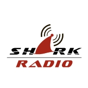 radio-shark-odesa