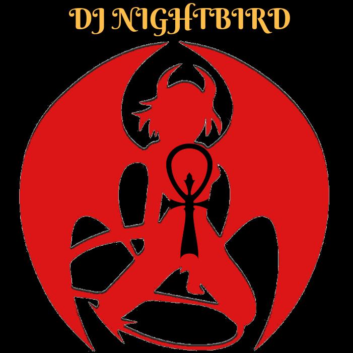 DJ NIGHTBIRD