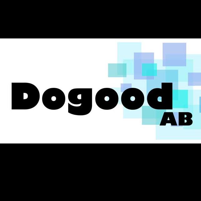 Dogood news