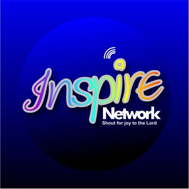 100.1 Inspire Radio