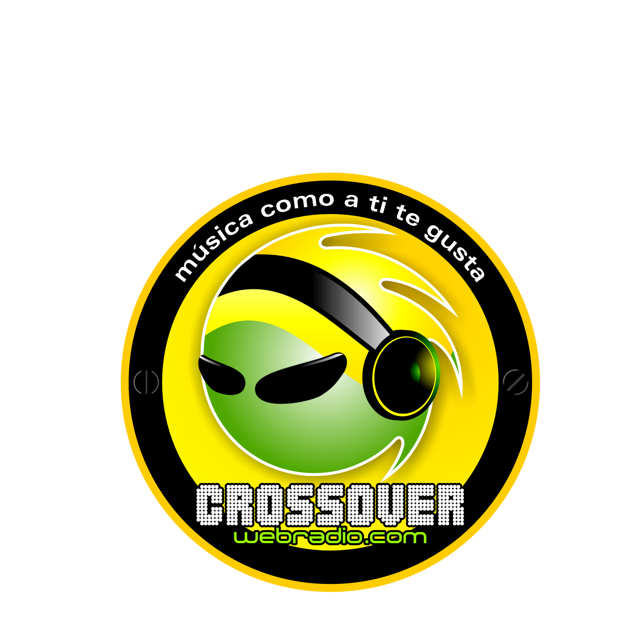 CrossoverWebRadio