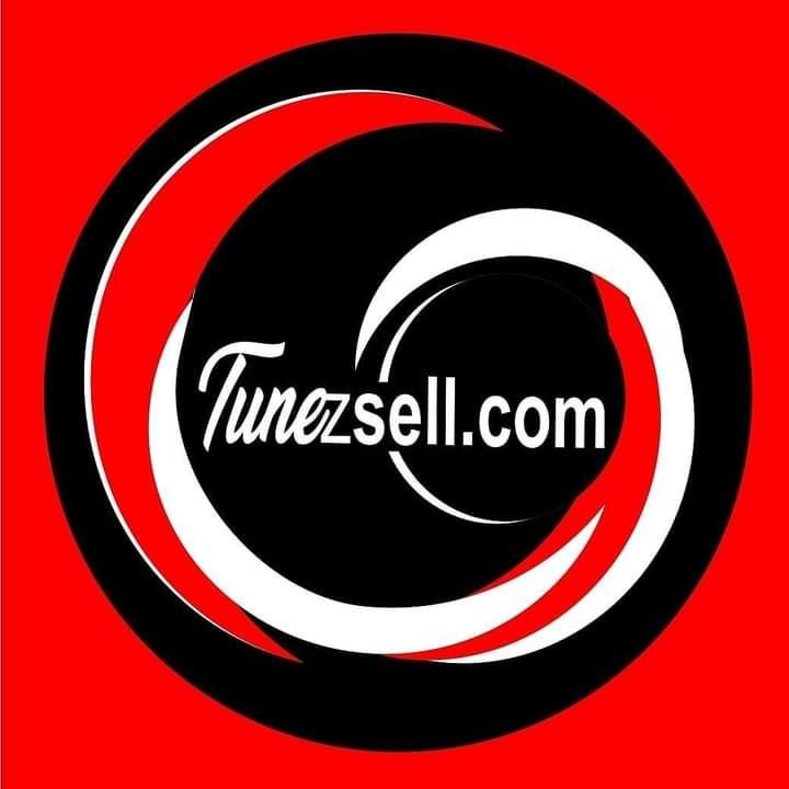 TUNEZSELL RADIO