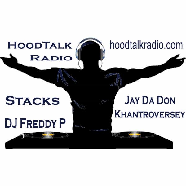 HoodTalk Radio TX