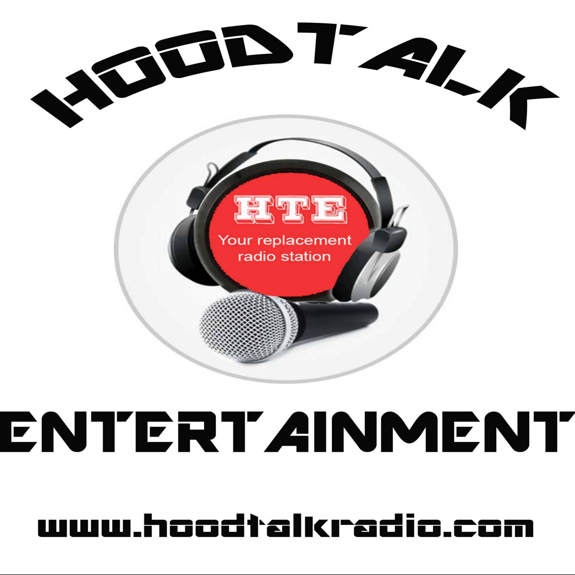 HoodTalk Radio
