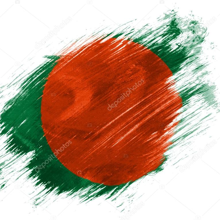 Club Bangladesh
