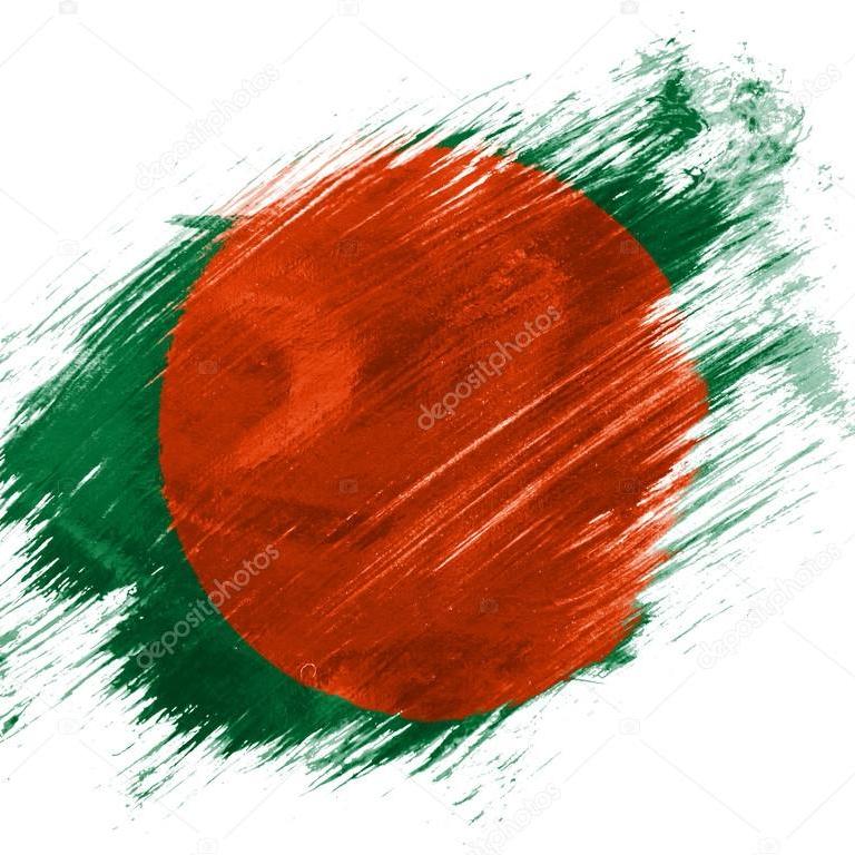 Club Bangladesh