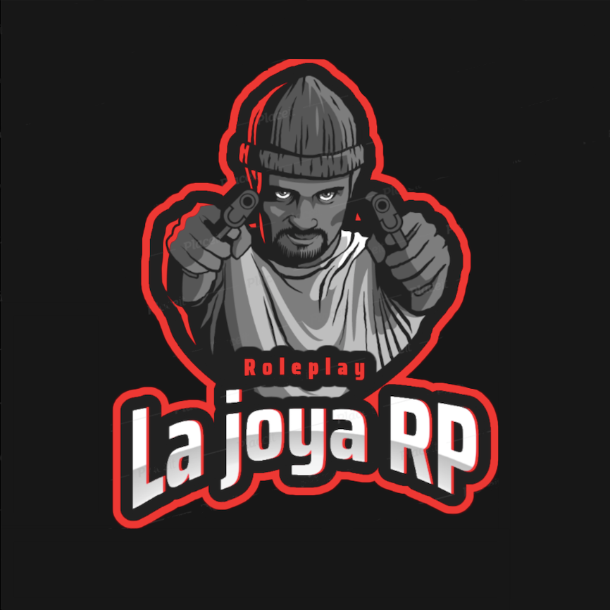 La Joya Radio