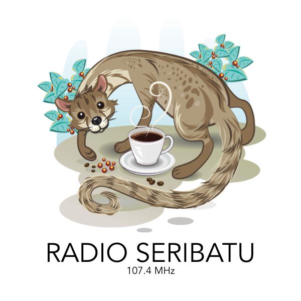 Radio Seribatu
