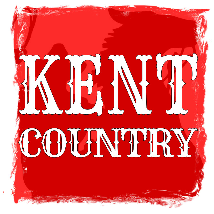Kent Country