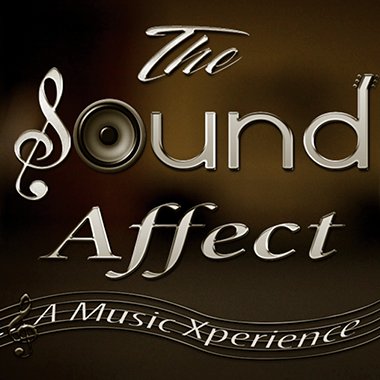 The Sound Affect Radio