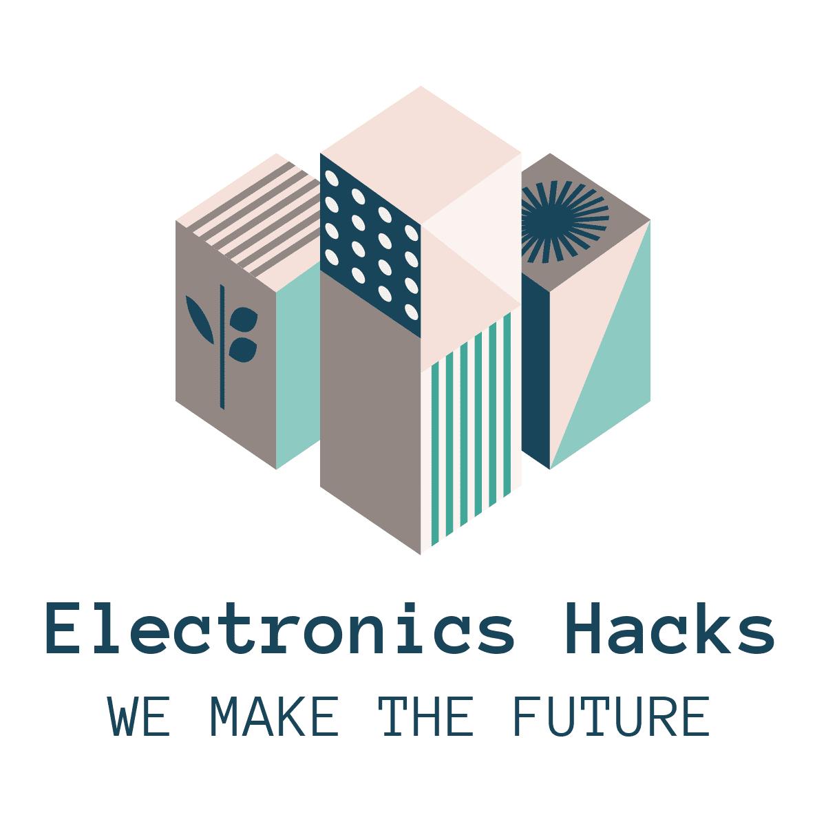 Electronics  Hacks