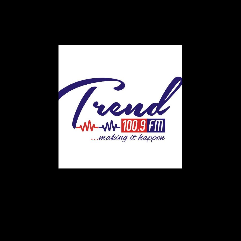 Trend 100.9 FM Asaba