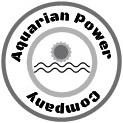Aquarian Power