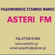 Asteri fm 88.5