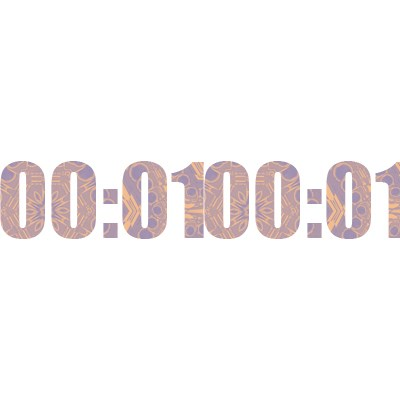 00:01