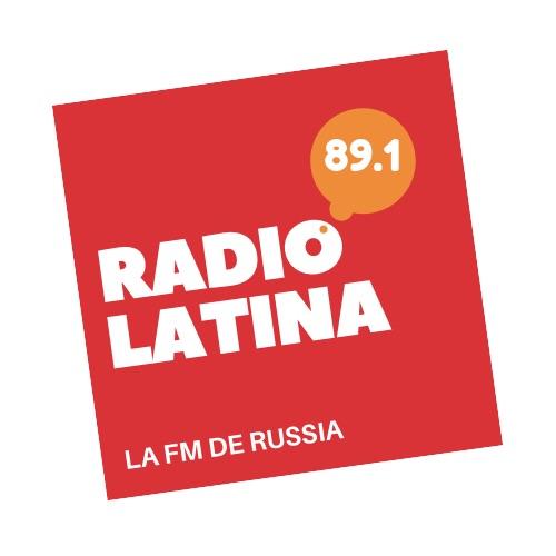 Esdio Latina