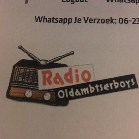 radio-oldamsterboys