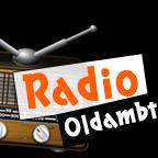 Radio-Oldambtsterboy