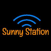 Sunny Station