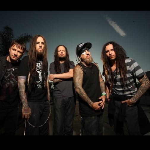 The Radio Korn Heavy (Arg)
