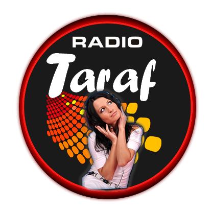 Radio Taraf MANELE  ROMANIA -  www.RadioTaraf.ro