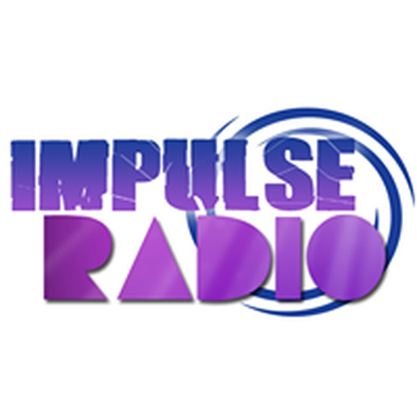 ImpulseRadio