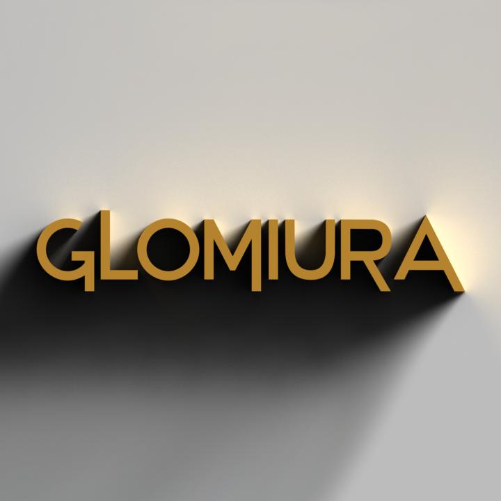 Glomiura