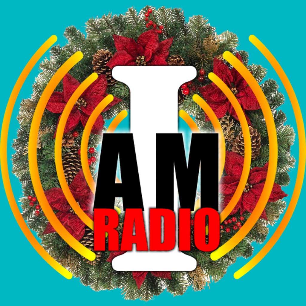I AM Radio (Christmas)