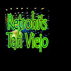 Retrohits Tafi Viejo