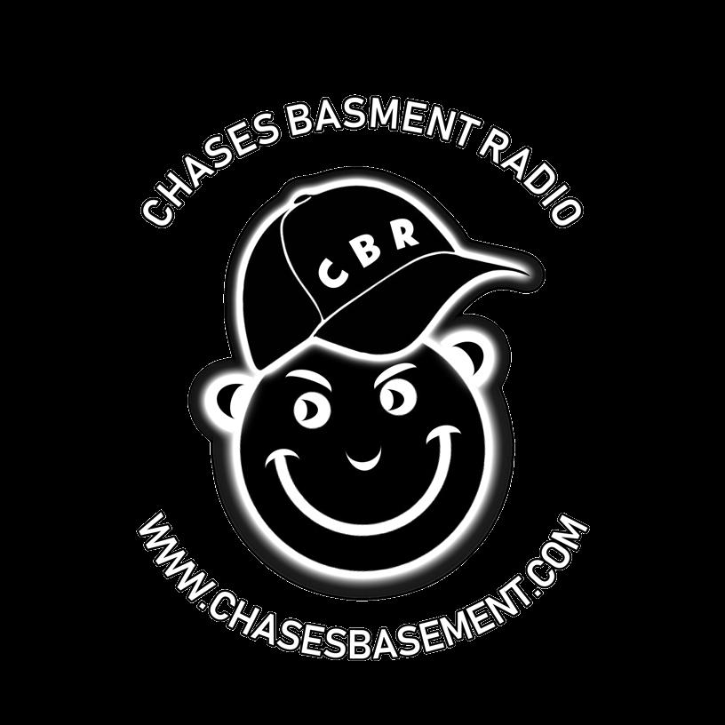 Chasesbasement Radio1